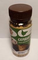 Лакомство натуральное Ferretsgurme, сублимированное