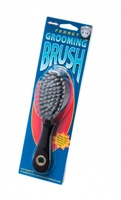 Щетка расчёска Grooming Brush, Marshall, США