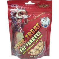 Лакомство Browns Pork Treat for Ferrets