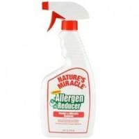 Спрей антиаллергенный Allergen Reducer Spray