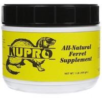 Витаминная добавка Nupro Ferret Supplement