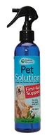 Средство первой помощи Pet Solution, США