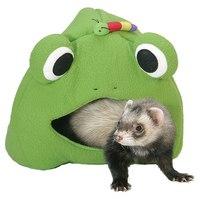 Лягушка Frog Lodge (элемент комплекса Connect-N-Play Set), Marshall