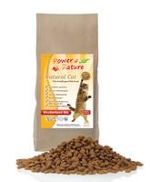 """POWER OF NATURE Natural Cat GF """"Meadowland Mix"""" беззерновой корм для кошек """"Луговой микс"""""""