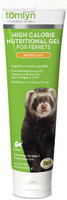 Паста Tomlyn Nutri-Cal Dietary Supplement for Ferrets