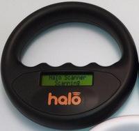 Сканер чипов Halo